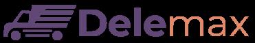 Delemax